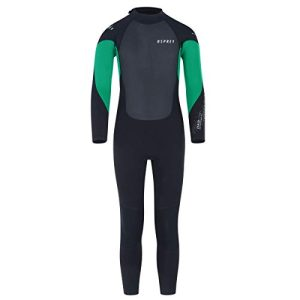 Boys wetsuits